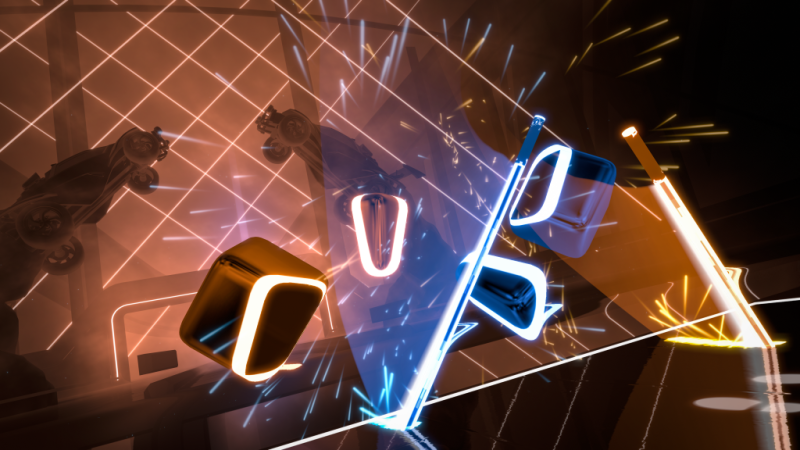 rocket_league_beatsaber_screenshot3-1024x576