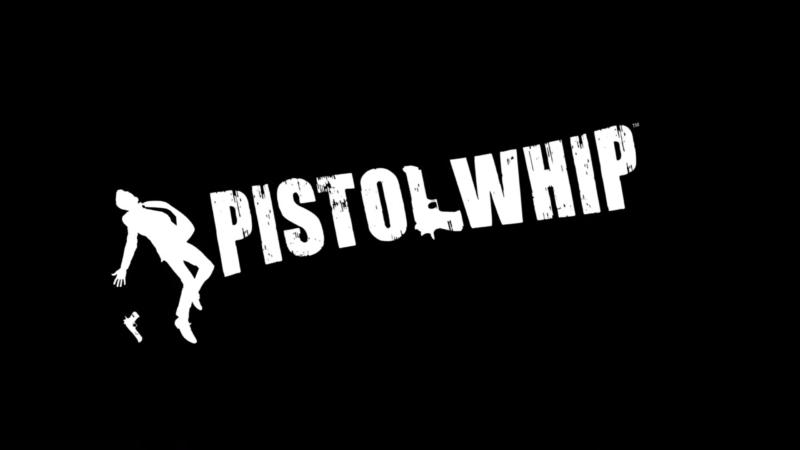 pistol-whip-listing-800x450