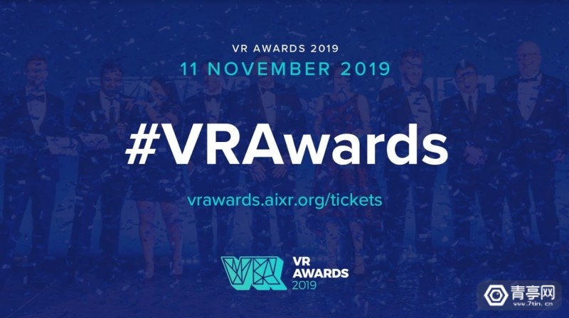 VR-Awards-2019-Finalists