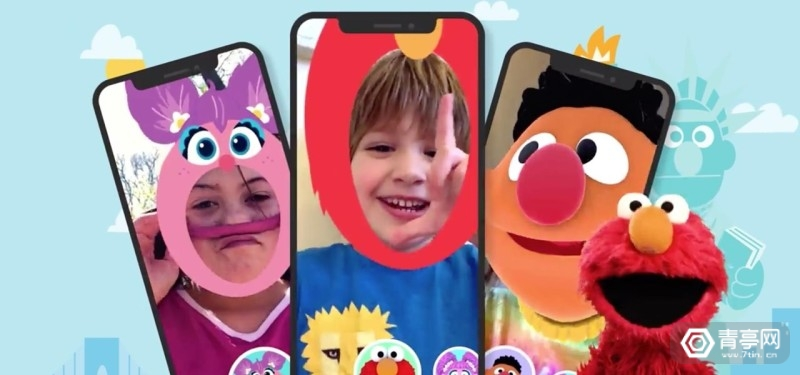 apple-ios-powered-sesame-street-yourself-app-turns-kids-into-their-favorite-characters-via-arkit-3s-new-features.1280x600