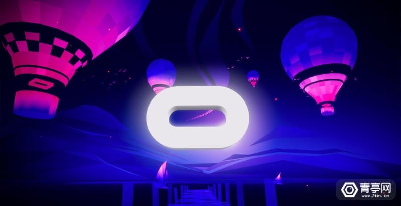Oculus与Unity推免费VR开发教程,主要针对中级水平开发者