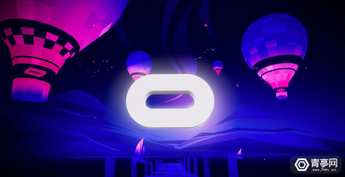 Oculus与Unity推免费VR开发教程,适用所有开发者