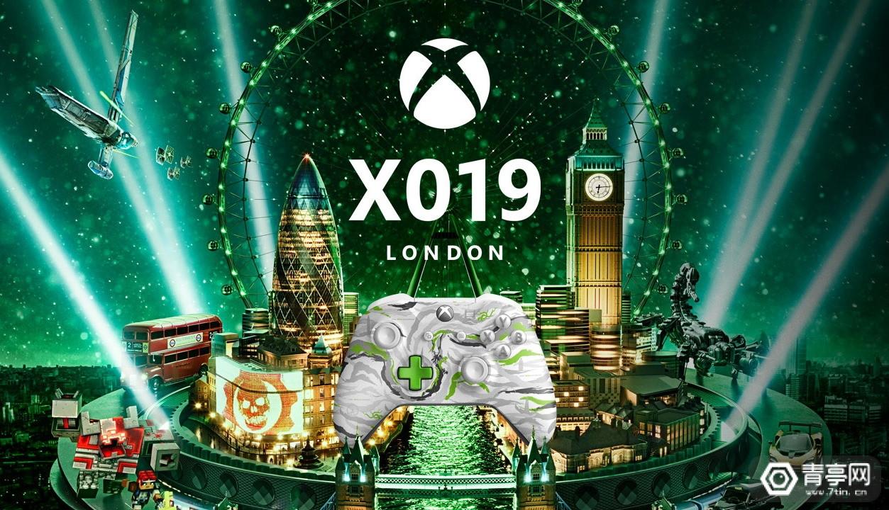 微软Project xCloud云游戏明年上线,还将登陆Win10