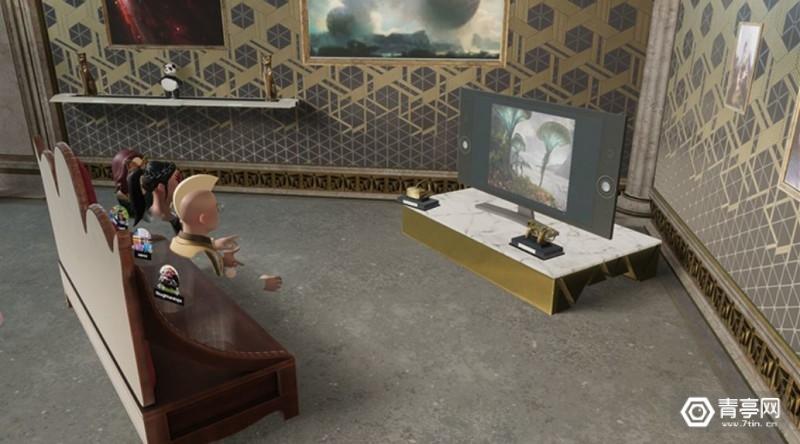 oculus-home-living-room