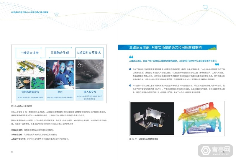 中兴通讯联合中国移动研究院发布《AR边缘云白皮书技术概览》 (7)