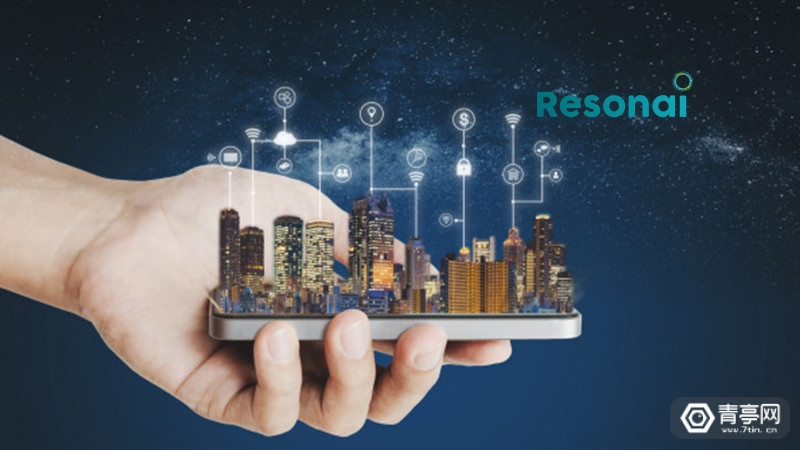 Resonai-Launches-Vera_-to-Create-Intelligent-Digital-Twins-of-Buildings_-Enabling-AR-Apps-_-Experiences-Not-Previously-Possible
