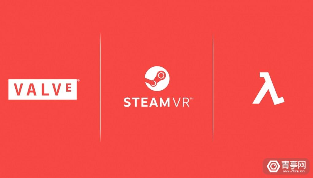 年度重磅,Valve半条命VR游戏官宣:《Half-Life:Alyx》