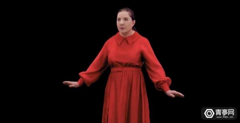 marina-abramovics-volumetric-art-piece-magic-leap-heads-for-christies-auction-block.w1456