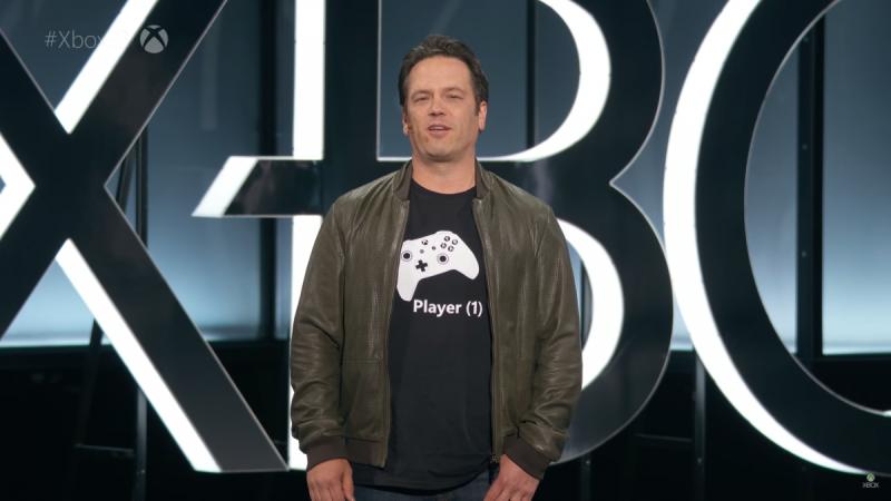 Phil-Spencer-Xbox-One-X-1200x675