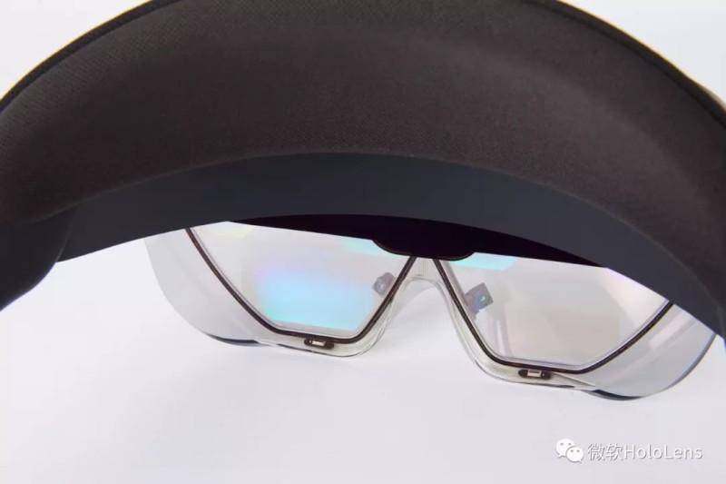 HoloLens 2 开箱报告 (14)