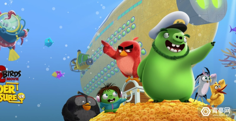 The_Angry_Birds_Movie_2_VR_Under_Pressure_header-1130x580