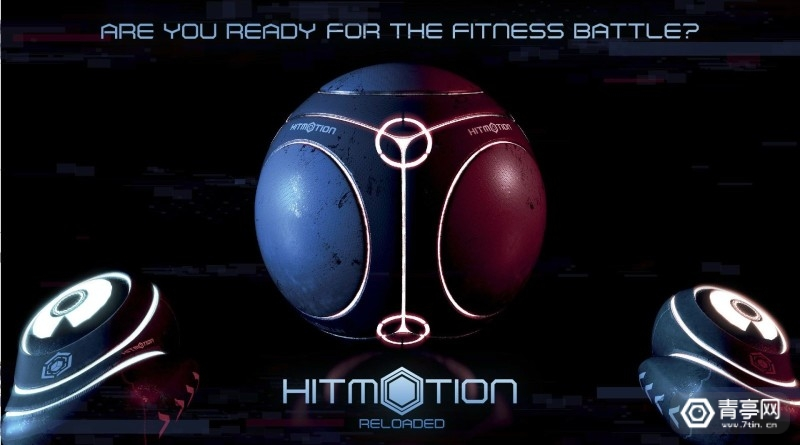 Hitmotion_Reloaded_Header_New_res