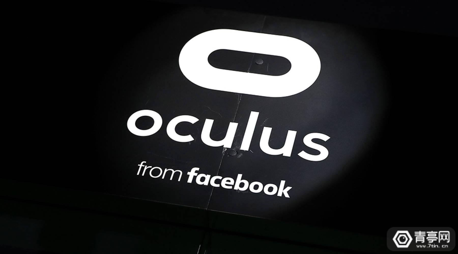 Oculus VR产品总监访谈:现在是VR行业的转折点