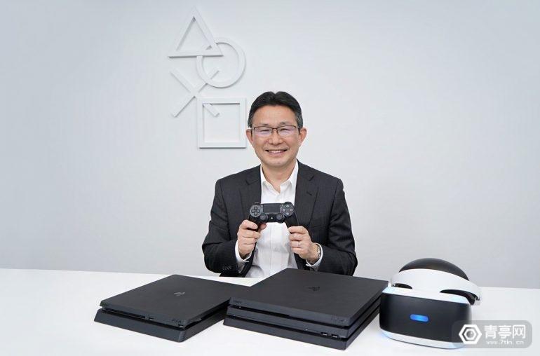 sony-interactive-entertainment-hardware-engineering-770x508