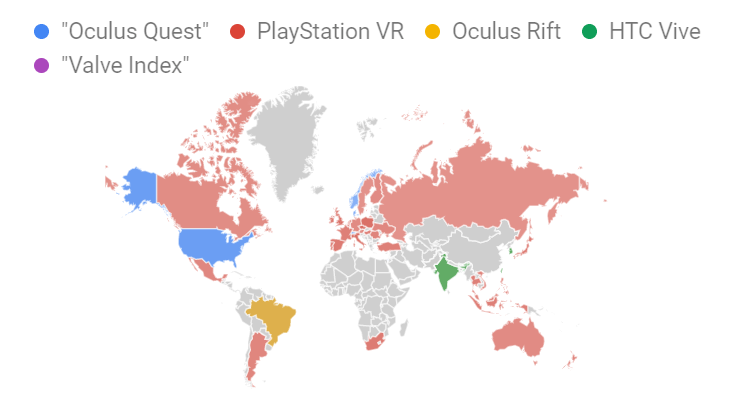 search-interest-vr-headsets-2019