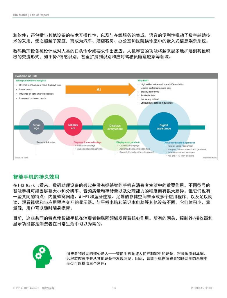 OPPO与IHS Markit发布智能互融白皮书 (13)