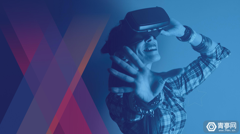 SuperData发布XR报告:预计19年VR硬件营收21亿美元