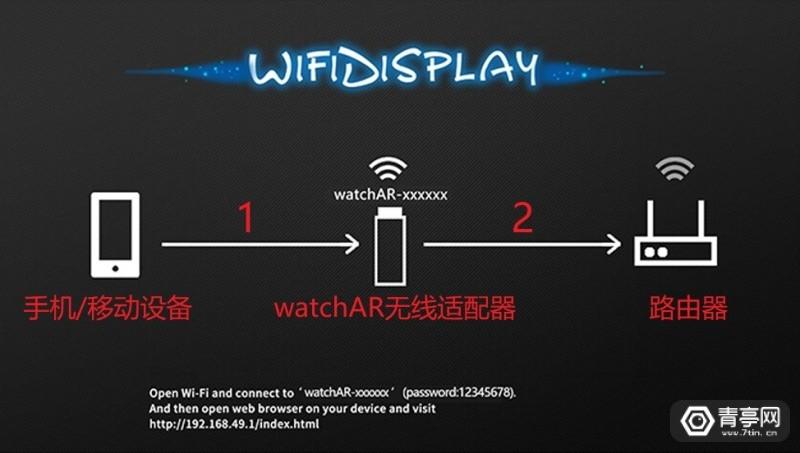 watchAR (5)1