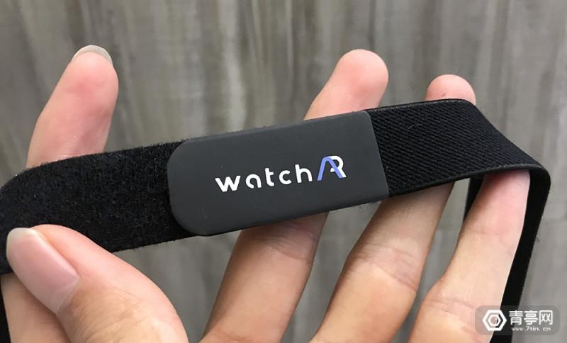 watchAR (20)