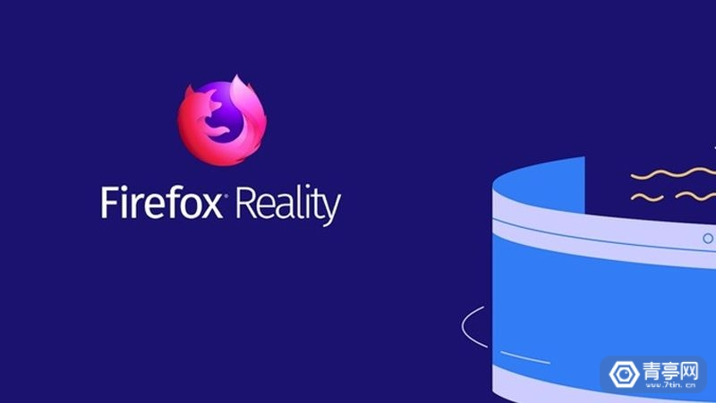 Firefox-Reality-