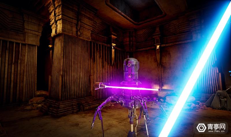 Lightsaber Dojownd1080.Screenshot00017.v1-WEBSM