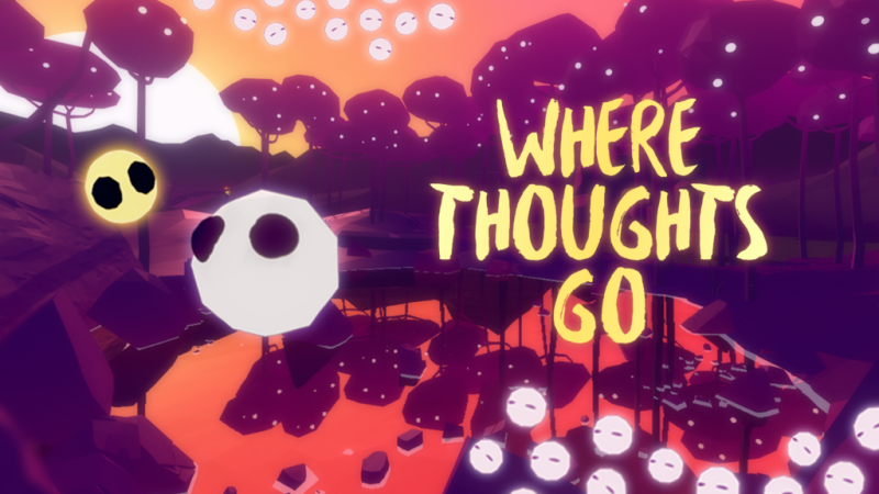 WhereThoughtsGoQuest_1-1024x576