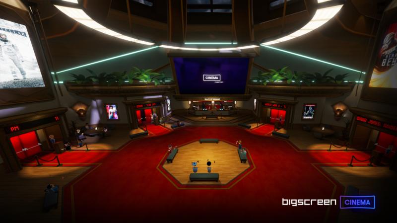 Bigscreen-Lobby-1140x641