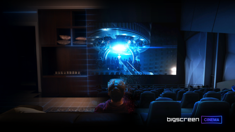 Bigscreen-Mixed-Reality-1140x641