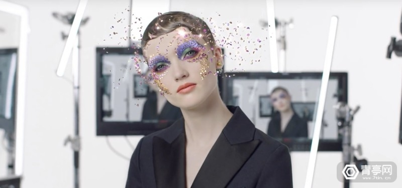 dior-returns-instagram-ar-with-virtual-makeup-effect-promote-holiday-collection.1280x600