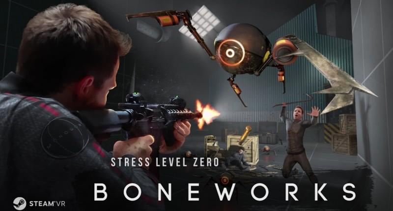 Boneworks-E3