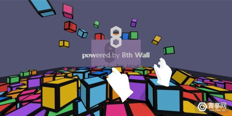 8th-Wall-VR-1024x512