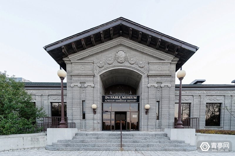 dusable-museum-african-american-history