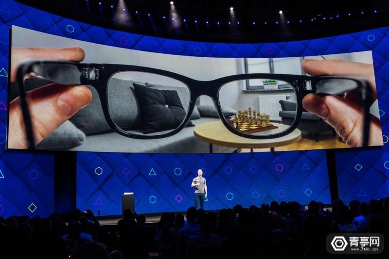 f8-2017     490329-800-augmented-reality-virtual-reality-ar-vr-facebook-f8-2017-0144