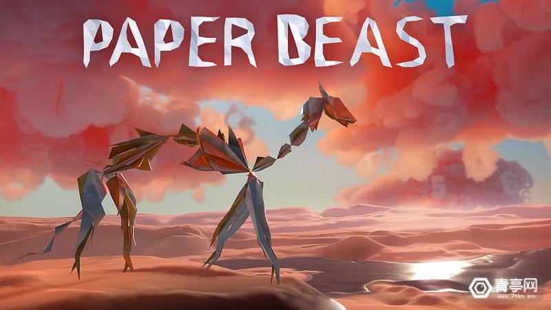paper-beast-listing-thumb-01-ps4-us-09apr19