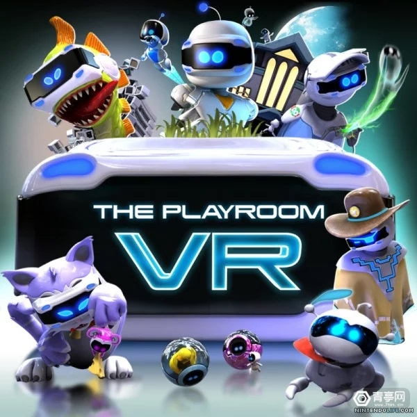 playroom-vr-cover