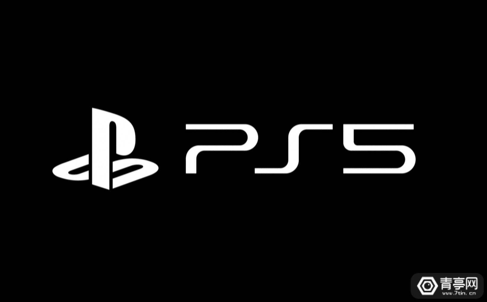 索尼可能不小心透露了PlayStation 5发布时间表