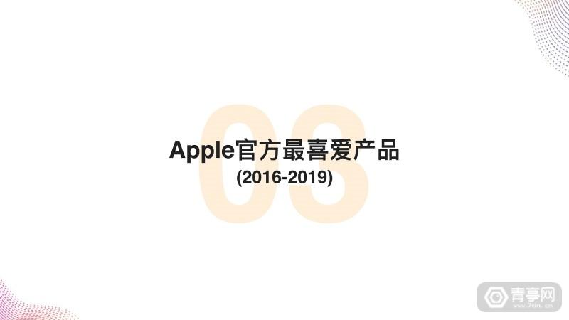 七麦研究院发布AR产品数据报告 (17)