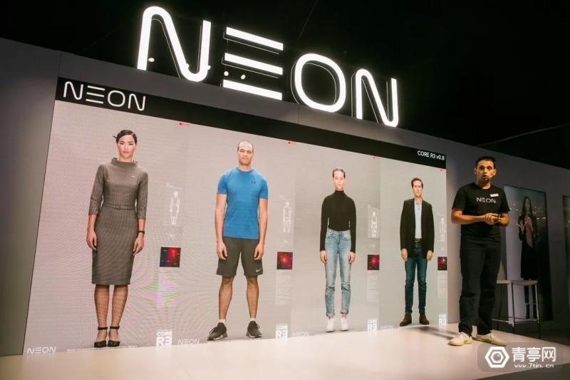 neon-keynote-ces-2020-037