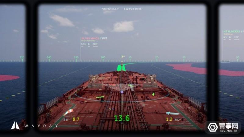 WayRay_AR_Interface_Tanker-1024x576