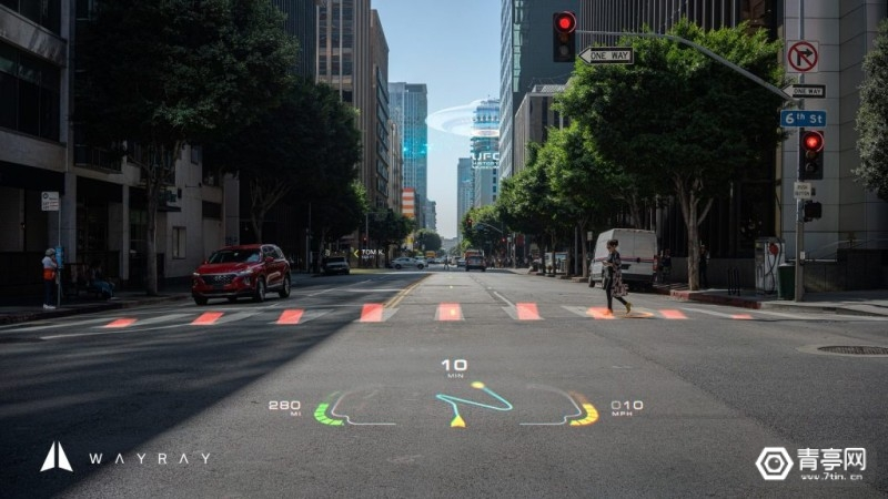 WayRay_AR_Interface_Self_driving-1024x576