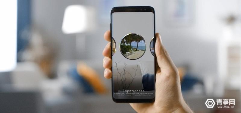 mastercard-develops-mobile-ar-app-explain-rewards-benefits-cardholders.1280x600