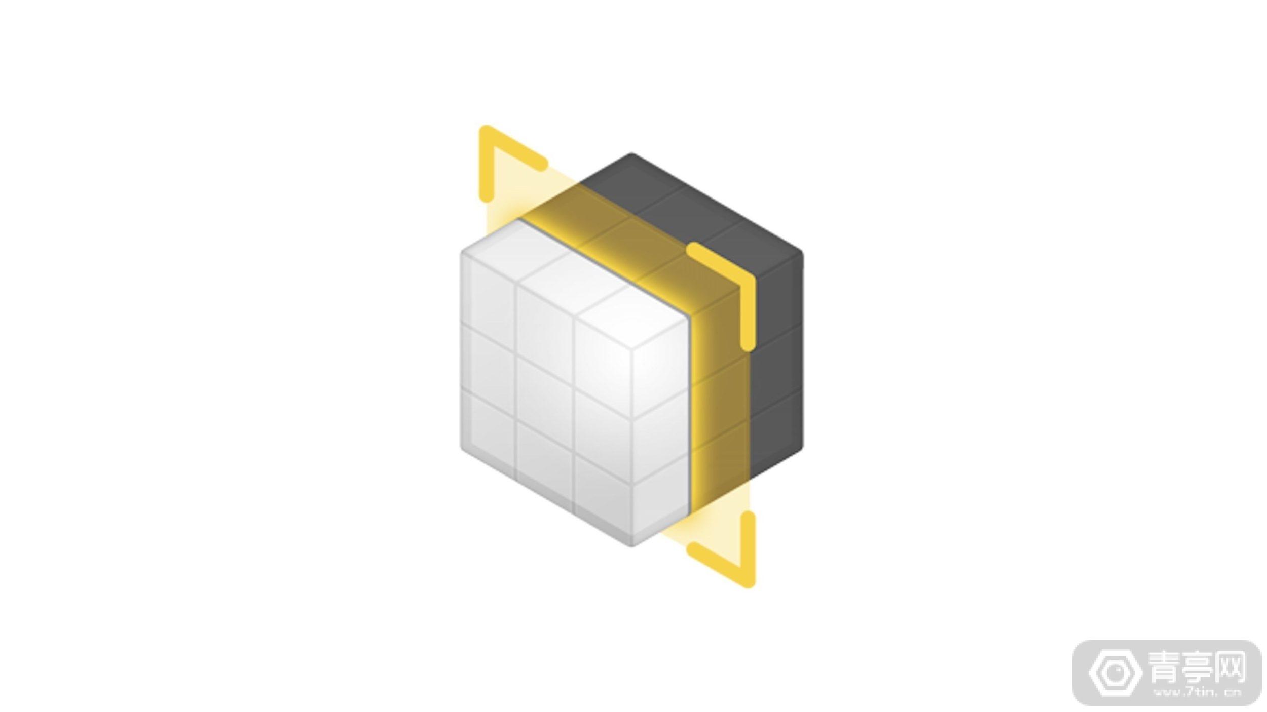 苹果推macOS应用Reality Converter,简化USDZ 3D格式转化