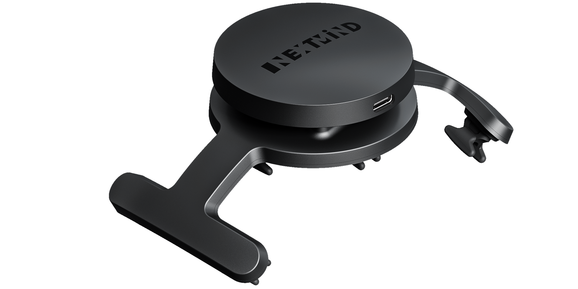 nextmind-device (1)