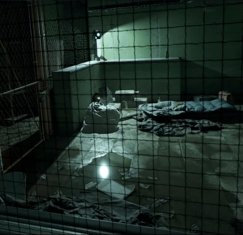 Half Life:Alyx (6)