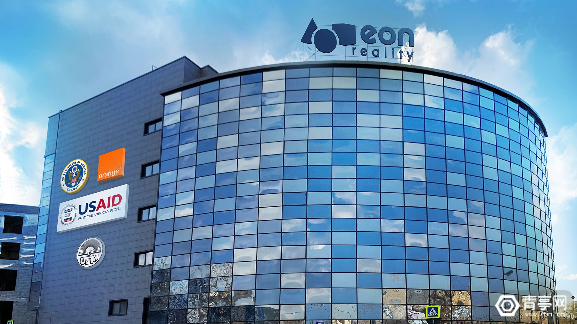 前Magic Leap高级副总裁加盟AR解决方案公司EON Reality