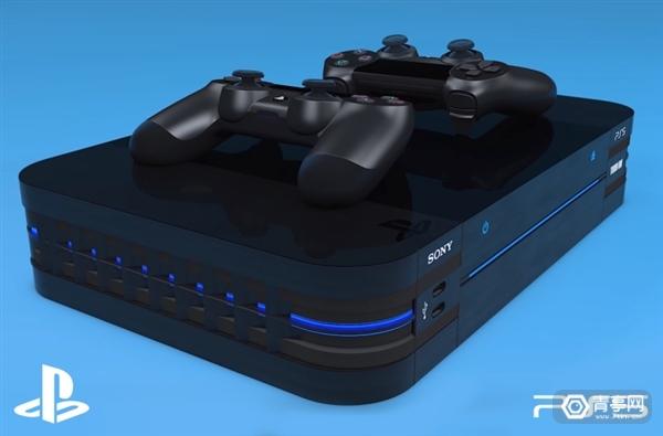 PS5泄露情报被官方确认:2月5日发布、499美元有戏