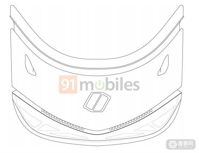 Samsung-VR-patent-2