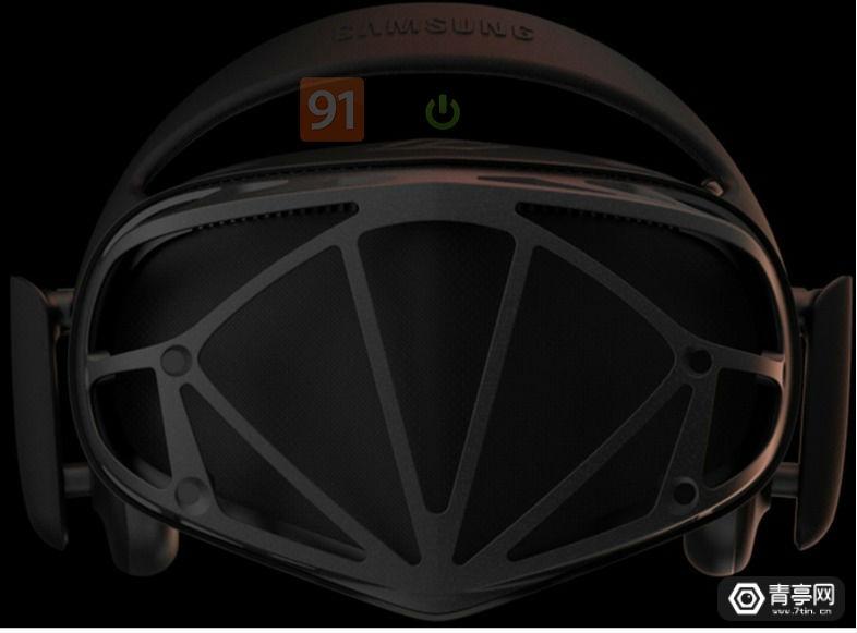 Samsung-VR-patent-4
