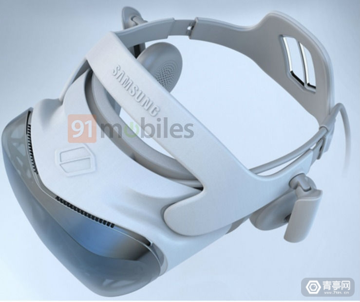 Samsung-VR-patent-1