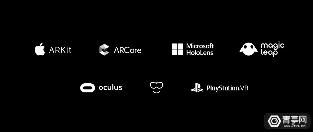Unity更新2019.3版,整合XR插件系统、取消对VR盒子支持